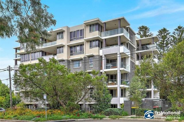 5/8 Cook Street, NSW 2232