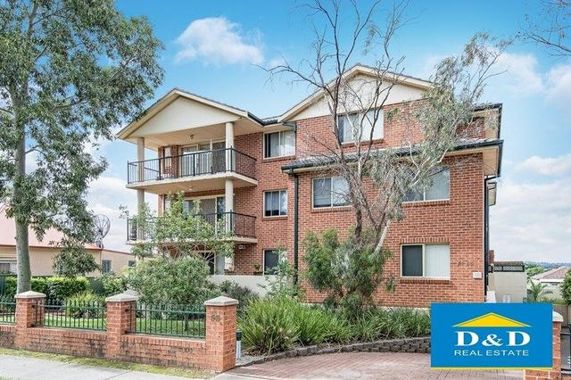 51- 53 Deakin Street, NSW 2128