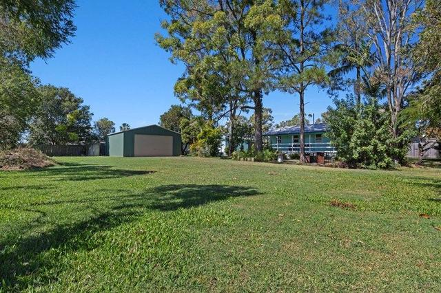 35 Coombe Avenue, QLD 4212