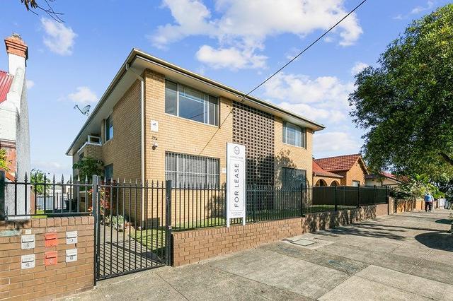 3/374 Victoria Road, NSW 2204