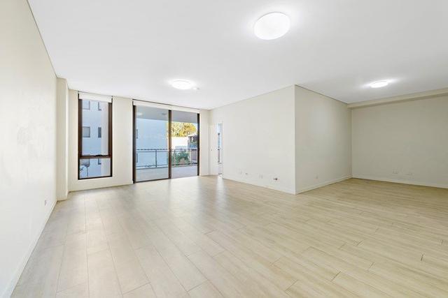 204/88 Bay Street, NSW 2019
