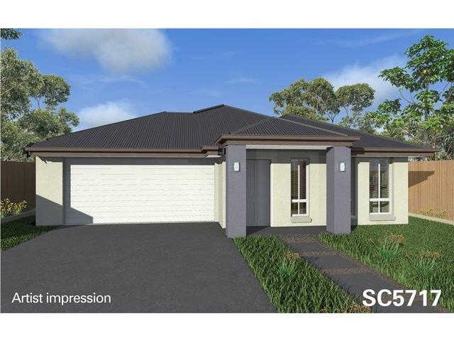 17b Bergion Street, QLD 4123