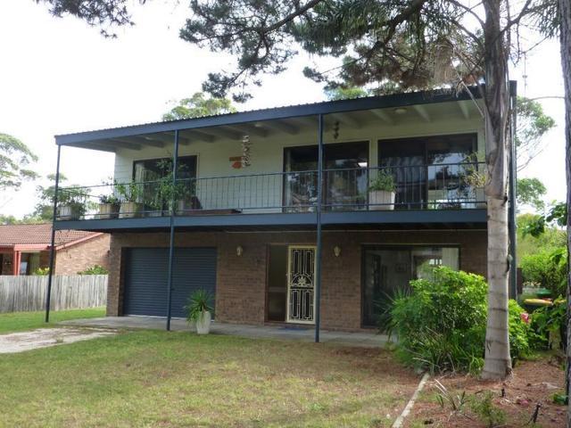 5 Smith Street, NSW 2537