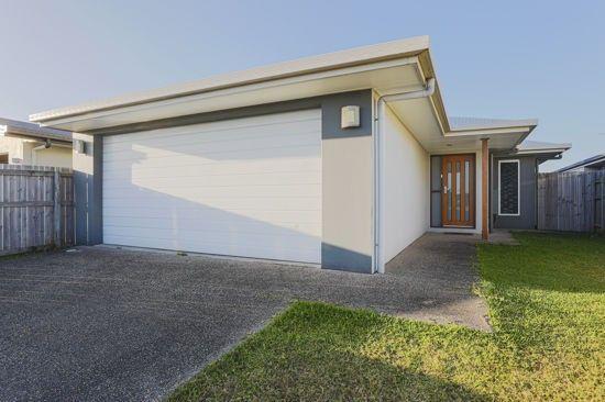 37 Hastings Street, QLD 4740
