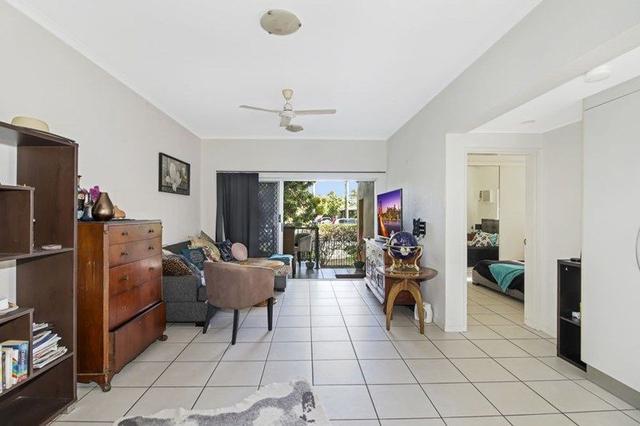 3/306 Pease Street, QLD 4870
