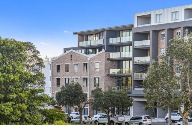 3 Barwon Park Rd, NSW 2044