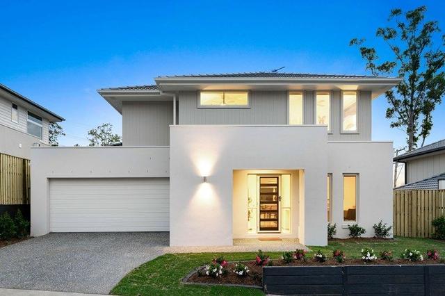 12/168 Chatswood Road, QLD 4127