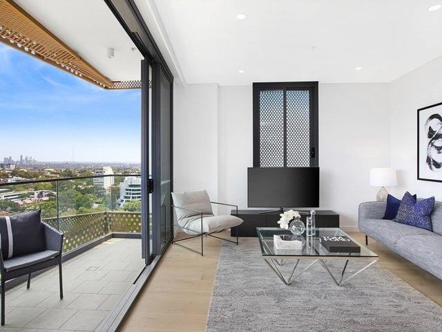 1810/221 Miller Street, NSW 2060