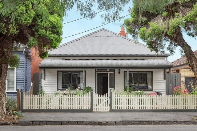 148 Clauscen Street, VIC 3068