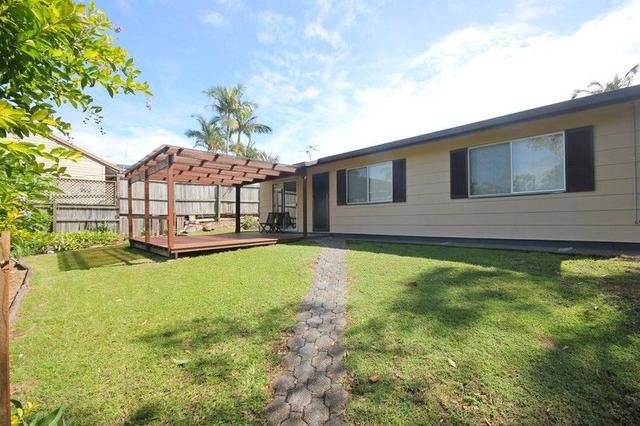 13 Tallagandra Road, QLD 4207