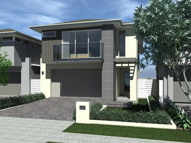 Lot 4011 Proposed Road, NSW 2570