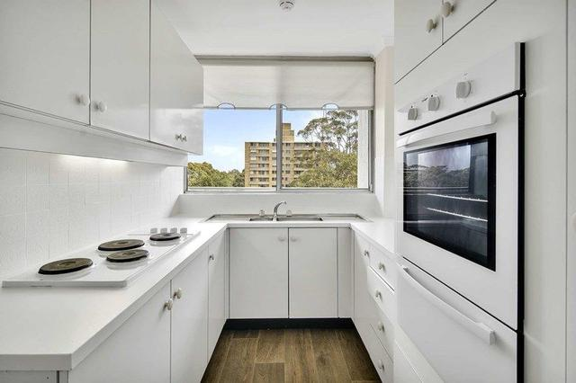 1005/5 Jersey Road, NSW 2064