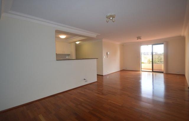 22/1 Ivory Lane, NSW 2040