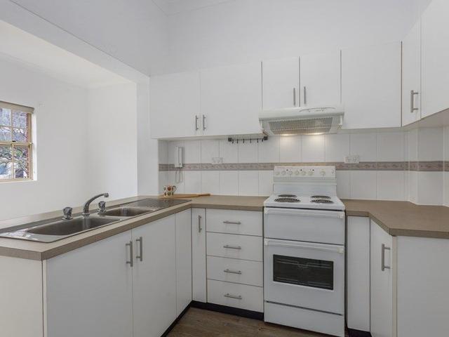5/65 Bay Road, NSW 2060