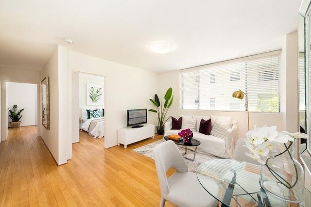 15/89 Bent Street, NSW 2089