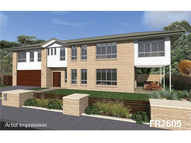 428 Warrigal Road, QLD 4113