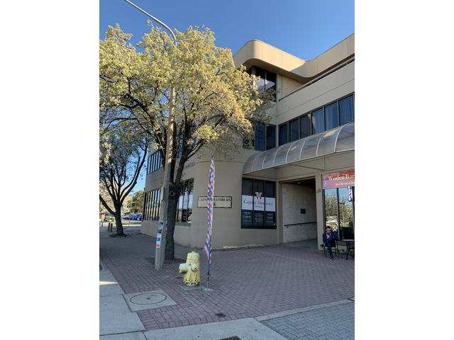 Unit 8, Level 1/48 Corinna Street, ACT 2606