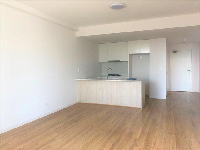 4/35-37 Devlin St, NSW 2112