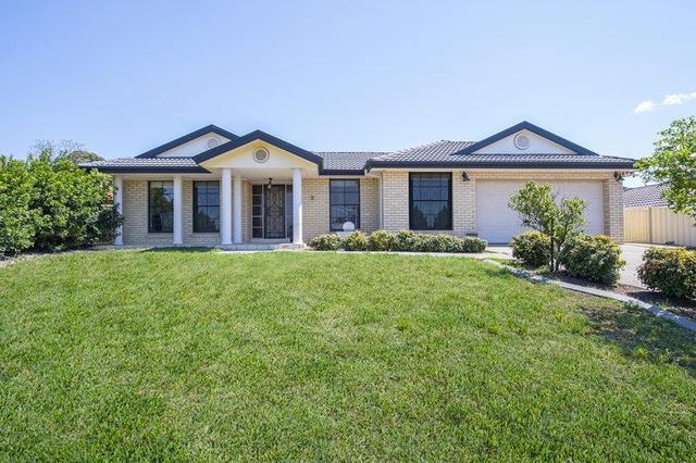 9 Fitzgerald Avenue, NSW 2333