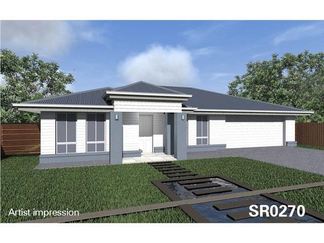 Lot 2, 2 Sauterne Street, QLD 4164