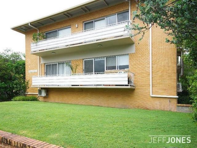 4/73 Chatsworth Road, QLD 4120