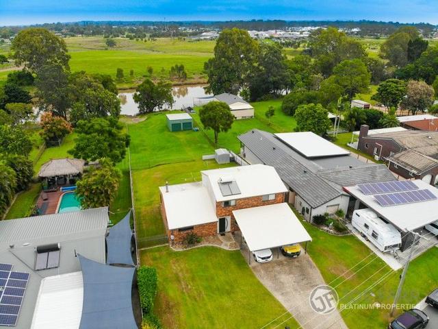 14 Galena Court, QLD 4205