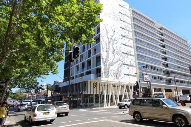 88 Archer Street, NSW 2067