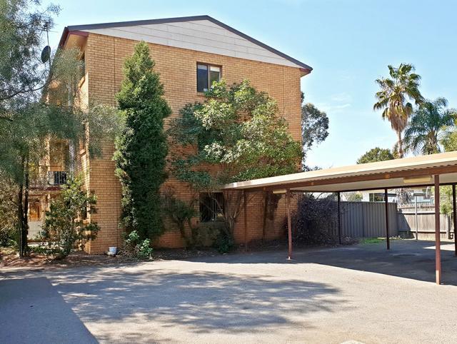 1/32 Skellatar Street, NSW 2333