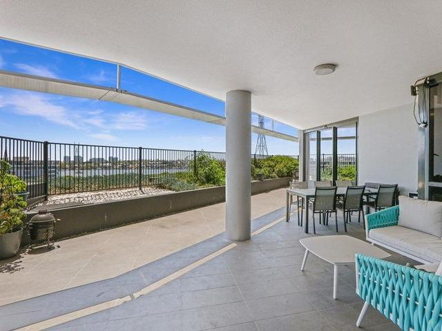 30 Festival Place, QLD 4006