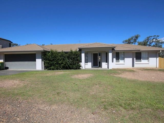 49 Lilley Terrace, QLD 4306