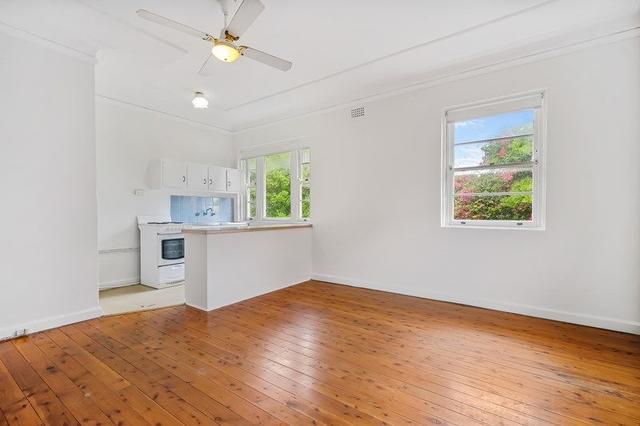 7/279 Trafalgar Street, NSW 2049