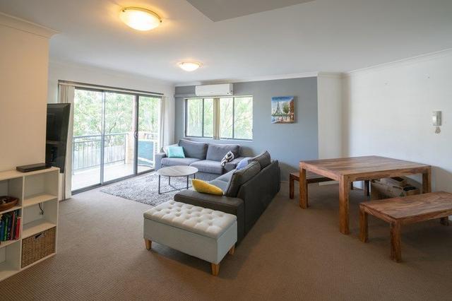14/50-56 Merton Street, NSW 2232