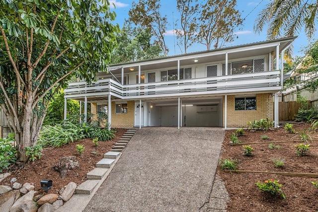 9 Byambee Street, QLD 4069