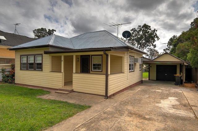 11 Jamison Road, NSW 2747
