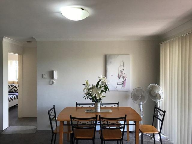 5/52-58 Linden Street, NSW 2232