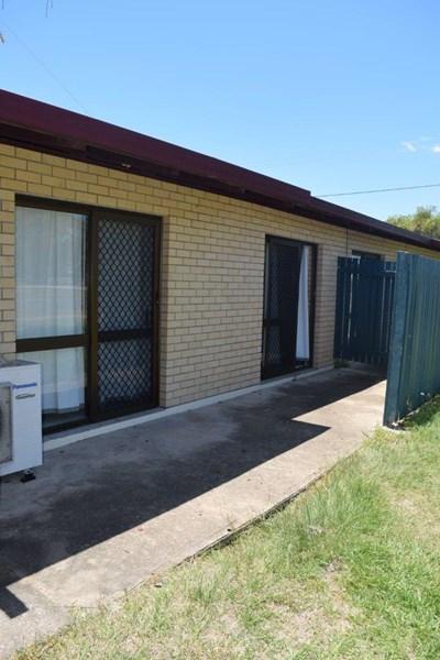4/32 Barrow Street, QLD 4625