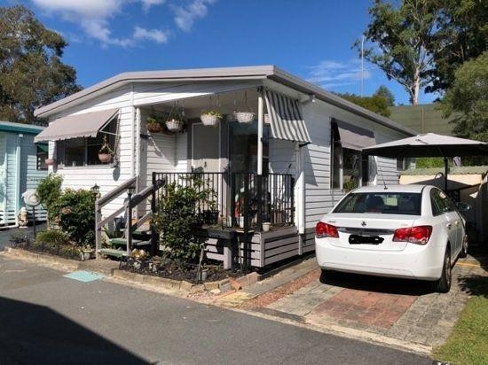 129/30 Holden Street, NSW 2486