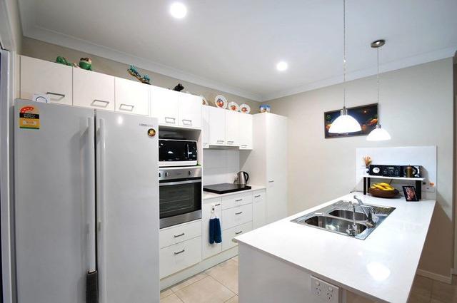 95/41 Radke Road, QLD 4205