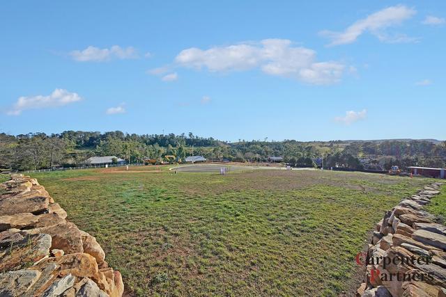 Lot 83 Park View Estate, NSW 2573