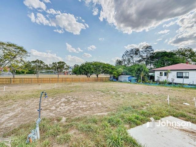 76 Rowe Terrace, QLD 4076