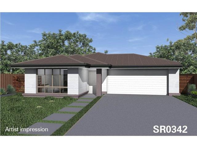 Lot 127 Learmonth Drive, QLD 4207