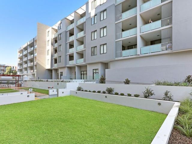 67/172 Parramatta Rd, NSW 2140