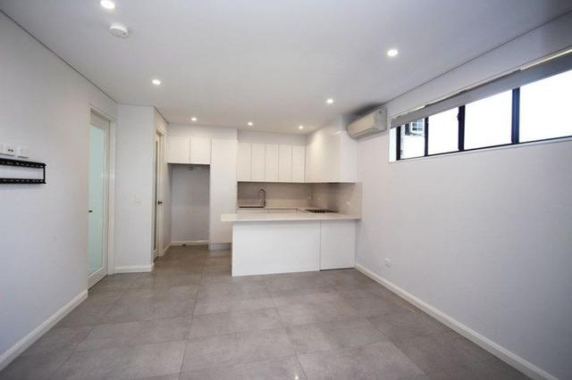 Granny Flat, 3B Maple Crescent, NSW 2115