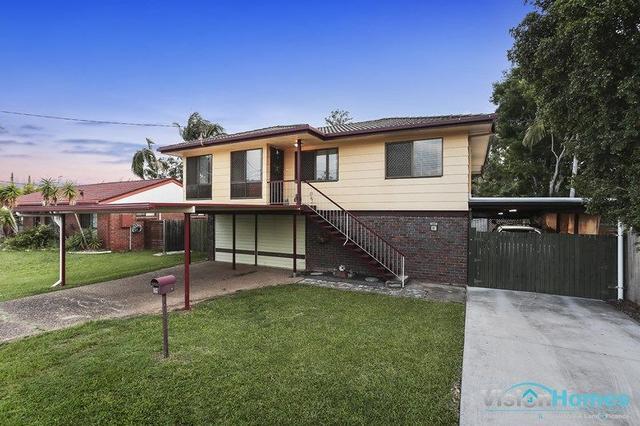 29 MacFarlan Street, QLD 4159