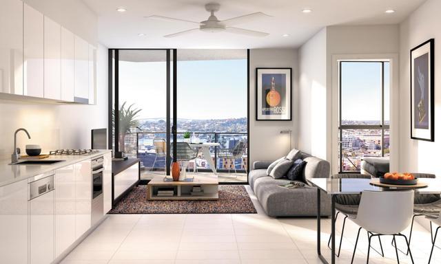 24 Stratton Street, QLD 4006