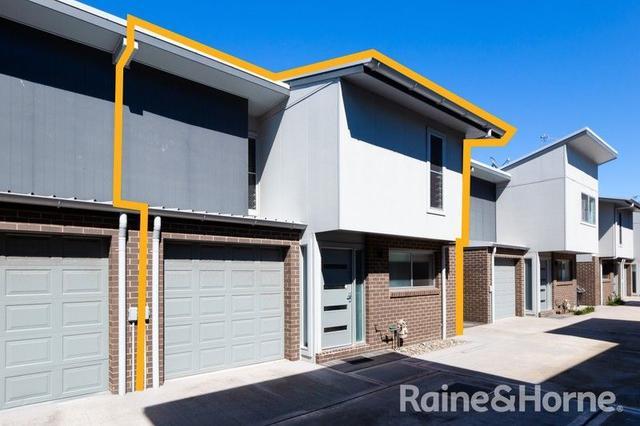 3/353 Turton Road, NSW 2305