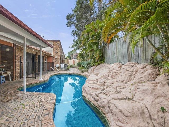 15 Aldford Street, QLD 4152