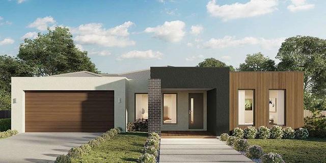 Lot 4 Hanrahan St, NSW 2641