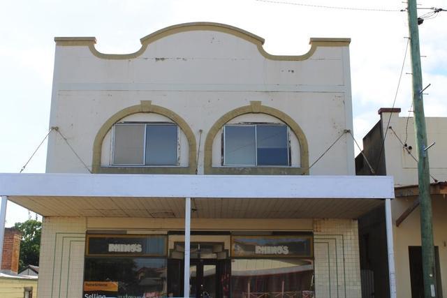 77 Herbert Street, NSW 2852