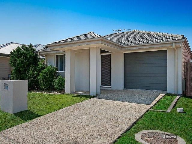 56 Wallarah Parade, QLD 4509